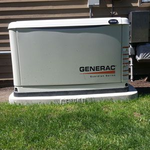 Generators-for-Sale-Covington-WA