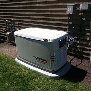 Generators-for-Sale-North-Bend-WA