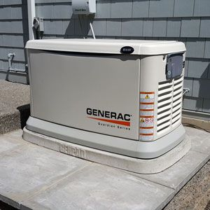 Whole-House-Generator-Kent-WA