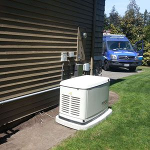 Generator-Installation-Federal-Way-WA