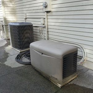 Home-Generator-Installation-Federal-Way-WA