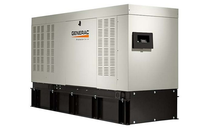Commercial-Generator-Installation-Kent-WA