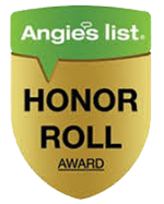 al-honor-roll-award-150x187