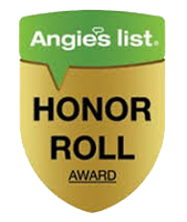 al-honor-roll-award