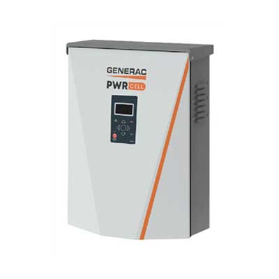PWRcell-Inverter-7.6kw-Single-phase-system