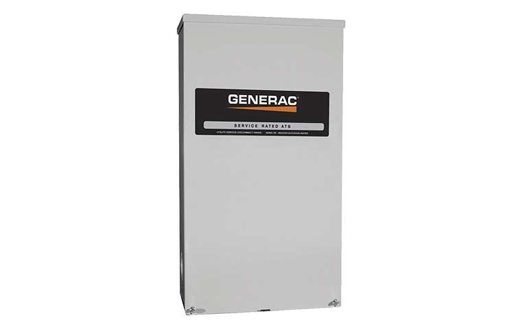 """<h4><strong><a href=""""https://www.washingtongenerators.com/transfer-switches-kent-wa/"""">Transfer Switches</a></strong></h4>"""