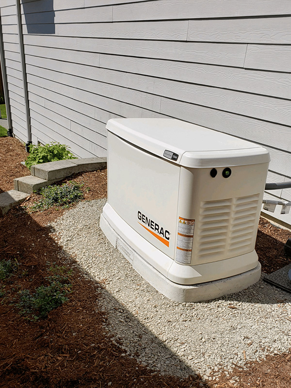 generac-backup-generators-west-seattle