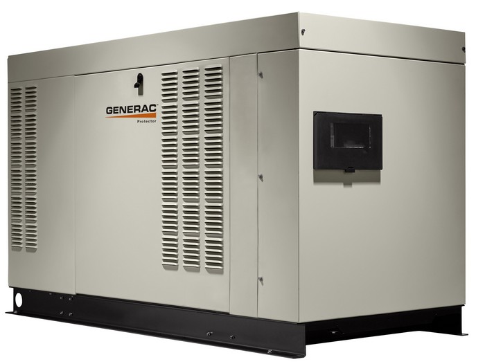 Commercial-Generator-Installation-Seattle-WA