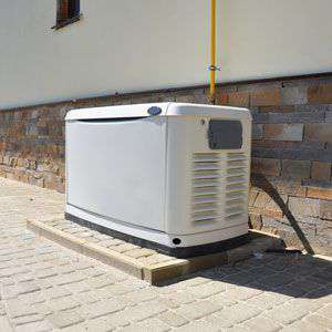 Commercial-Generator-Install-Maple-Valley-WA