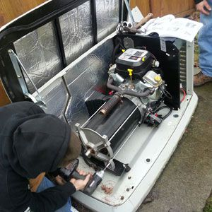Commercial-Generator-Install-Spanaway-WA
