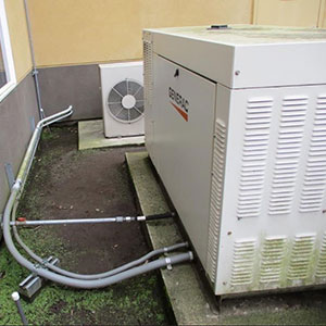 Commercial-Generator-Installation-Spanaway-WA